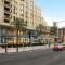 Al Manzil Hotel Refurbishment