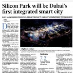 Silicon Oasis-GulfNews-10Mar'14
