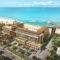 Jumeirah Beach Club Resort